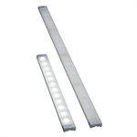 Lumaris LED Linear Lighting, Ivalo