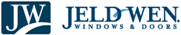 JELD-WEN Windows and Doors