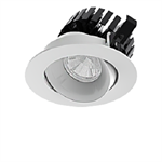 Finiré® Prime by lvalo® LED Recessed Lighting