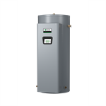 Gold Standard DVE Electric Water Heaters, 6 kW to 54 kW, 50/80/119 gal Capacity