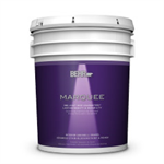 BEHR MARQUEE® Interior Eggshell Enamel Paint