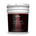 BEHR MARQUEE® Exterior Flat No. 4450 Paint