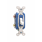 Industrial Extra Heavy-Duty Specification Grade Switch