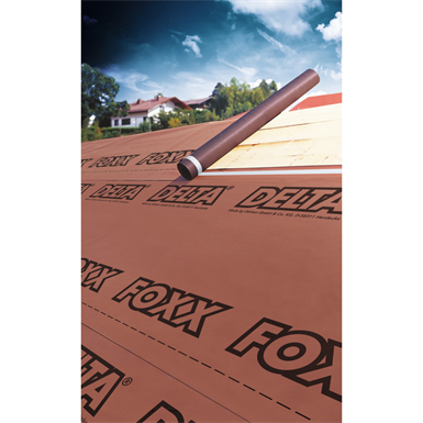 delta foxx plus pitched roof course 0 3mm d rken darmowy obiekt bim dla archicad revit. Black Bedroom Furniture Sets. Home Design Ideas