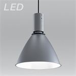 ASPECT LED METAL - AL2367