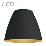 LUMA Metal LED