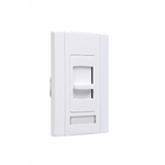 Titan Series Dimmer Switches