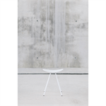 Coma 4L low stool