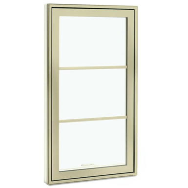 Integrity all ultrex casement integrity from marvin for Integrity casement windows