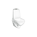 Toilet Nautic 1522