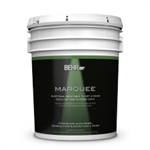 BEHR MARQUEE® Exterior Semi-Gloss Enamel No. 5450 Paint