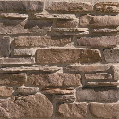 Lokon reconstructed stone facings colmef for Colmef pietre d arredo