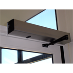 Entrematic EM EMSW Swing Door Operator