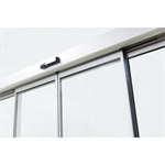 Entrematic EM PSL150 Sliding Door Operator
