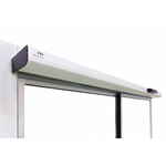 Entrematic EM PSL100 Sliding Door Operator