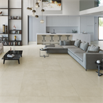 Collection Elven colour Beige Floor Tiles