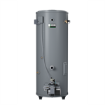 Conservationist® BTP Light-Duty Commercial Gas Water Heater, Up to 80% Efficient, 81 gal Capacity
