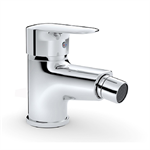 Nox Single lever bidet mixer